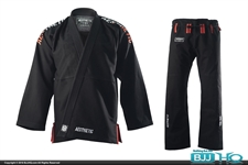 Today on BJJHQ Aesthetic Select Gi - $100